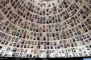 Israël- un mémorial de la Shoah reconnaît des erreurs lors d'une cérémonie