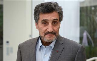 Les 1.001 vies du milliardaire Mohed Altrad, du désert syrien aux municipales à Montpellier
