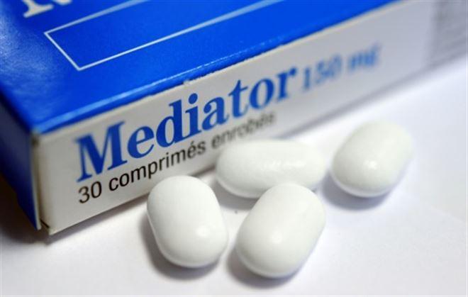 Mediator- un ex-cadre de l'Agence du médicament nie toute complaisance avec Servier