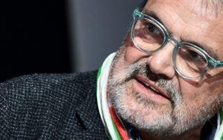 Italie- Benetton rompt avec son célèbre photographe Oliviero Toscani