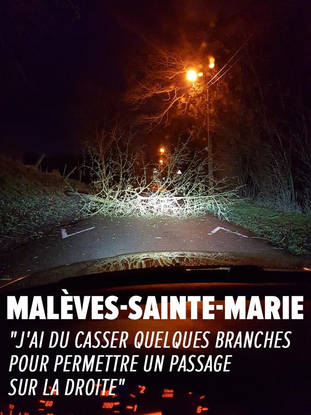 maleves-sainte-marie