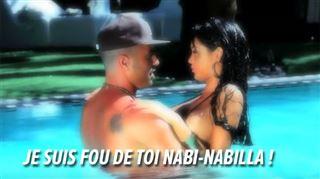 Sofiane jaloux de son ex Nabilla? Elle peut me dire merci