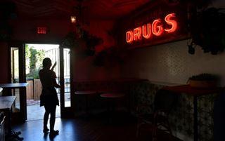 Californie- 85.000 vieilles condamnations liées au cannabis vont être effacées