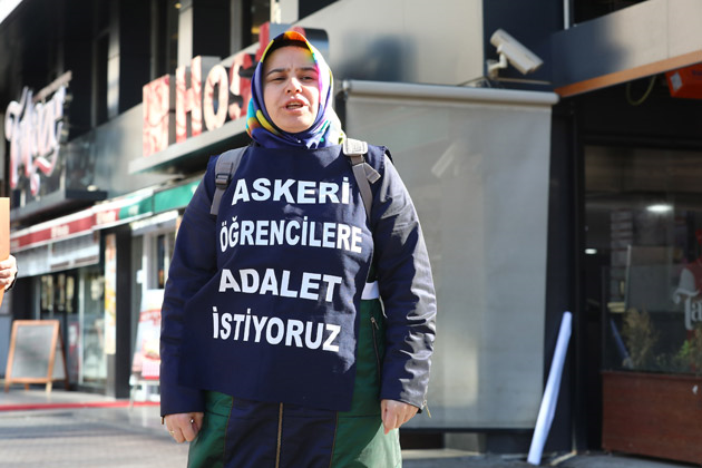 mere-eleve-officier-turc-condamne-2