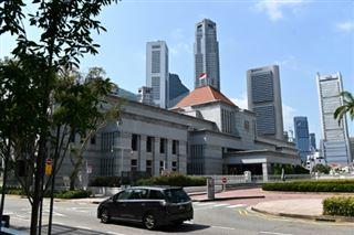 Singapour- Facebook contraint de bloquer la page d'un site hostile au gouvernement