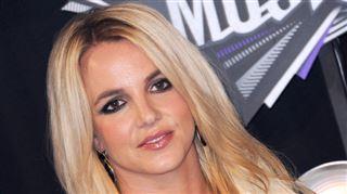 Britney Spears arrête la musique? Son fils se confie sur Instagram