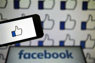 Cambridge Analytica- le régulateur australien attaque Facebook en justice