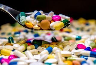 Au-delà du coronavirus, l'ibuprofène déjà suspecté d'aggraver des infections
