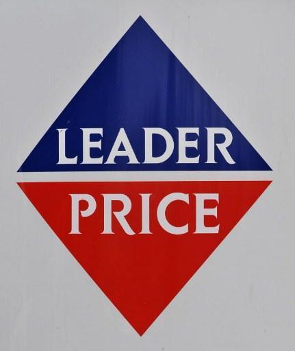 Le groupe français Casino cède son enseigne Leader Price à Aldi pour 735 millions d'euros