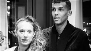 Stromae et Coralie Barbier veulent sensibiliser au coronavirus- ils dévoilent une photo de leur fils