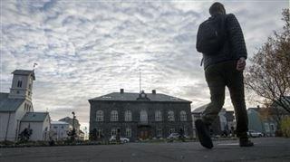 Un premier mort du coronavirus recensé en Islande