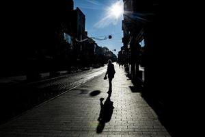 Météo - Sous un ciel dégagé, le mercure passera la barre des 10°C ce mercredi