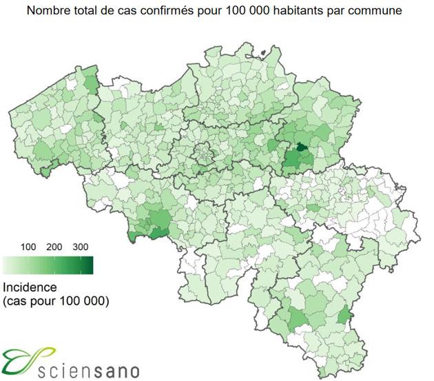 coronavirus-carte-commune