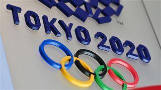Versements suspects, montres, appareils photos- la candidature japonaise des JO pose question 5