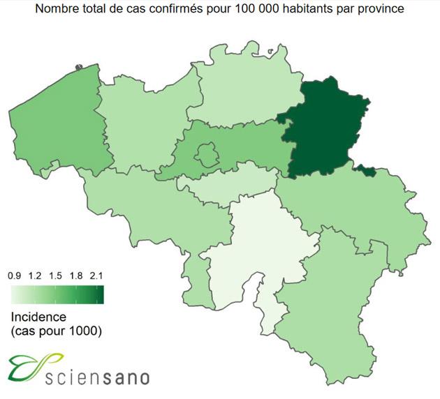 coronavirus-carte-province