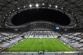 Coronavirus - L'Olympique de Marseille met le Vélodrome à disposition pour lutter contre l'épidémie