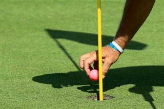 Golf- le Championnat PGA, l'US Open et le Masters d'Augusta reprogrammés cette année