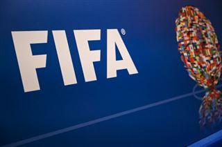 Salaires, mercato… La Fifa se veut flexible face au coronavirus