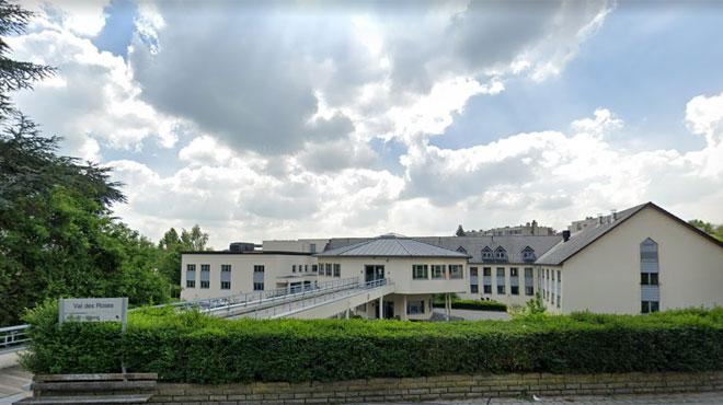 Coronavirus en Belgique - DERNIÈRES INFOS- une aide-soignante de Forest et une infirmière d'Enghien sont décédées