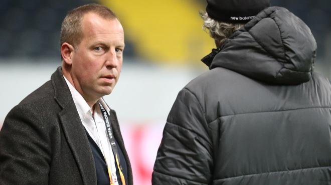 Le Standard recalé par la Commission des licences- le club s'insurge contre une mauvaise interprétation