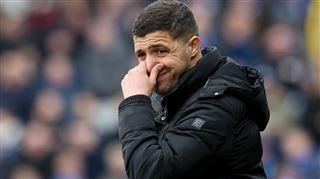 Charleroi ne pourra pas jouer ses matches européens dans son stade la saison prochaine 2