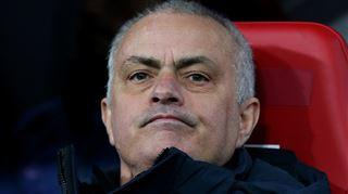 Coronavirus- José Mourinho admet avoir violé les règles de confinement 5