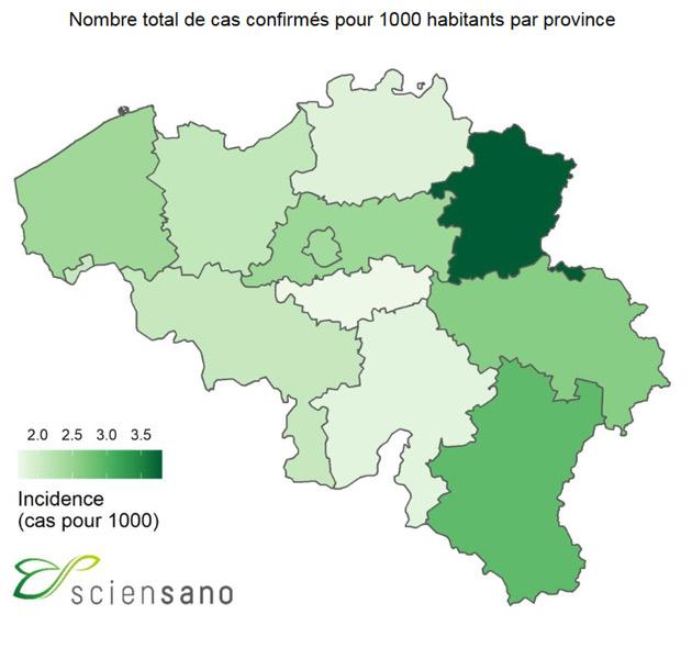 carte-province