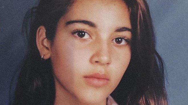Qui est cette jeune fille devenue une star internationale? (photo)