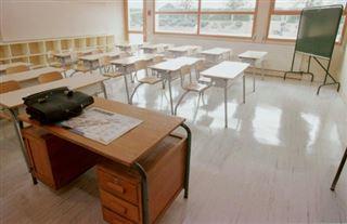 Réouverture des écoles- tout ne va pas se passer du jour au lendemain (Blanquer)