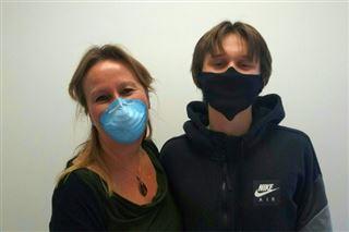 Coronavirus- des parents américains refusent d'appliquer les règles de la garde partagée