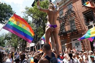 Coronavirus - La ville de New York annule la Pride Parade