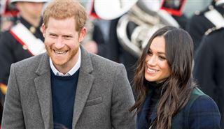 Harry et Meghan ne peuvent-ils pas se faire oublier un petit temps ? Des journalistes les accusent de vouloir faire parler d'eux en pleine crise mondiale