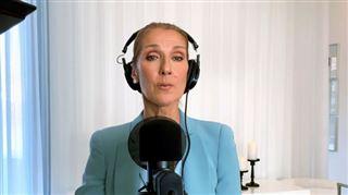 Céline Dion reporte son concert en Belgique, comme tout le reste de sa tournée européenne- Nous surmonterons cette épreuve