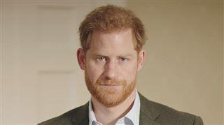 Prince Harry- il y une chose qui lui manque particulièrement depuis son retrait de la famille royale