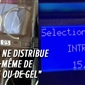 nGED_ID