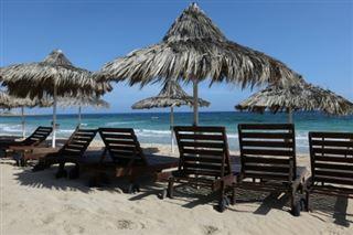 Chypre, Malte, Islande...- les îles, championnes à court terme de la lutte contre le virus