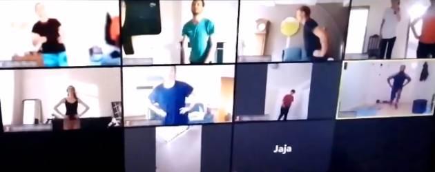 Interra-Video
