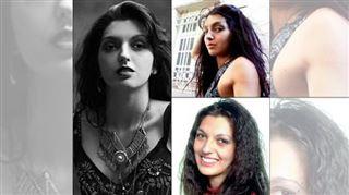 Manon, 24 ans, a disparu après avoir quitté l'hôpital à Mons- l'avez-vous vue?