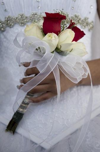 Les parents pourront à nouveau assister au mariage de leurs enfants dès lundi
