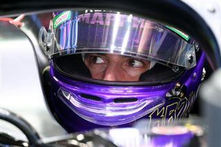 F1- Ricciardo anticipe le chaos sur les circuits à la reprise