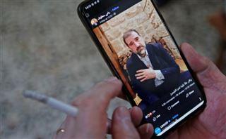 Syrie- derrière les tracas d'un magnat, une fracture au sein du pouvoir