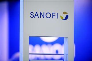 Vaccin contre le Covid-19- Sanofi renvoie l'UE à ses responsabilités
