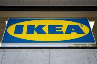 Espionnage de salariés chez Ikea- le géant suédois bientôt devant la justice