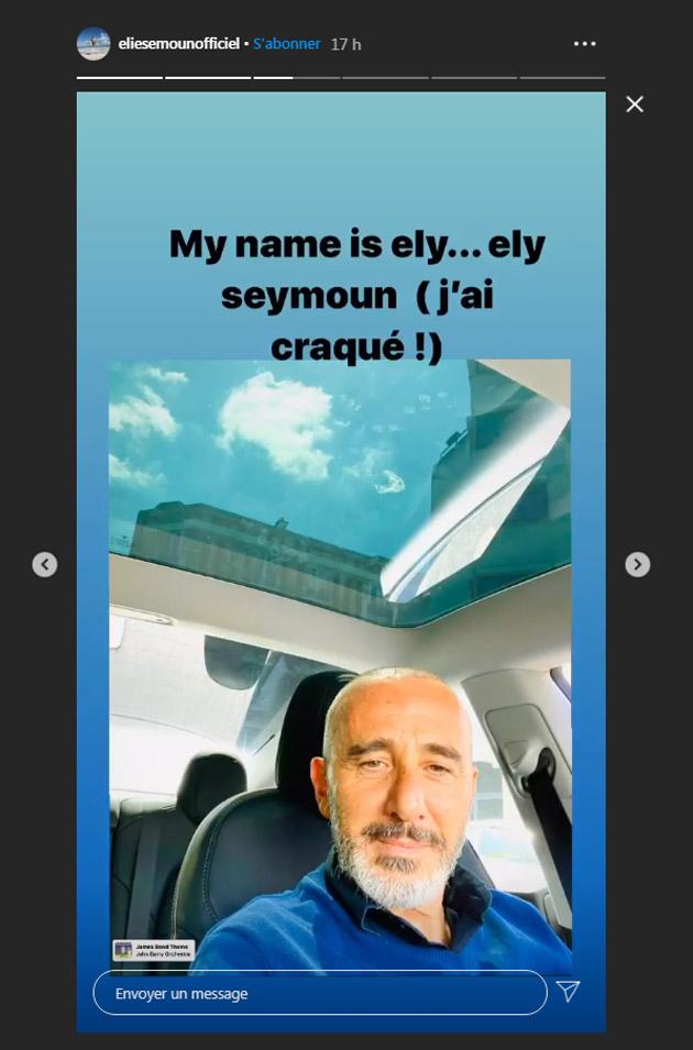 elie-2