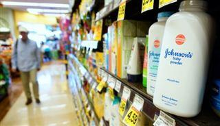 Johnson & Johnson cesse de vendre son talc pour bébés controversé aux USA et au Canada