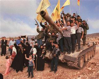 Liban- 20 ans après, le retrait israélien, un outil de recrutement pour le Hezbollah