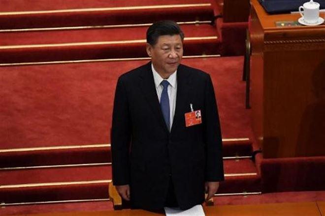 Corruption en Chine- quasi-doublement des poursuites en 2019