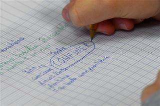 Ecole- une reprise peu probable pour tous les élèves français