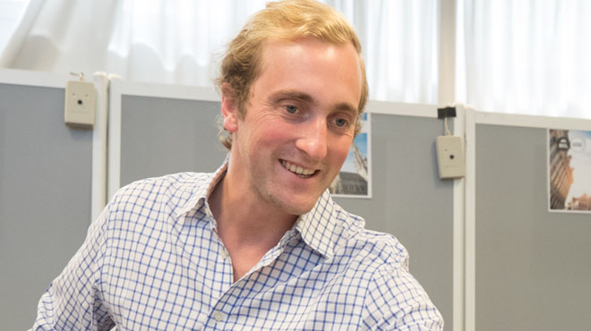 Le prince Joachim testé positif au coronavirus en Espagne