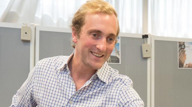Le prince Joachim, testé positif au coronavirus en Espagne, reconnaît avoir enfreint les mesures de confinement